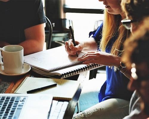 Evaluación del desempeño y gestión del talento, una mirada integradora