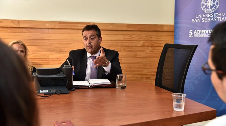 MBA_Executive_Doble_Grado_USS_Valdivia