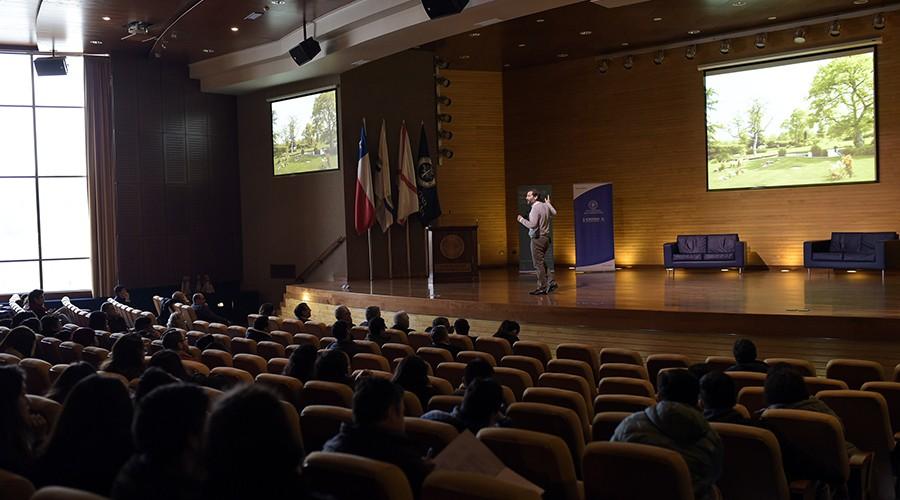 Seminario_Innovación_Los_Ríos_Alejandro_Pantoja__