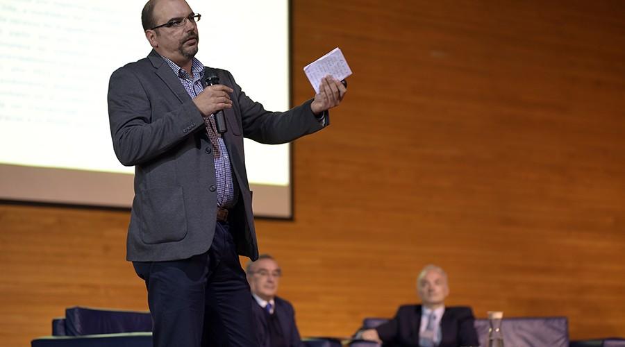 Seminario_Innovación_Los_Ríos_Mesa_Dialogo