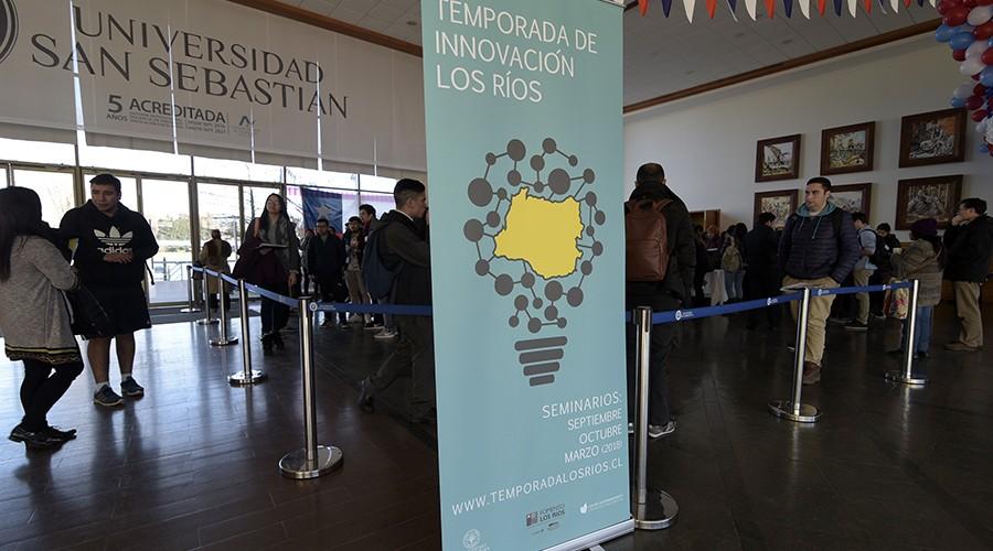 Seminario_Innovación_Los_Ríos_Público