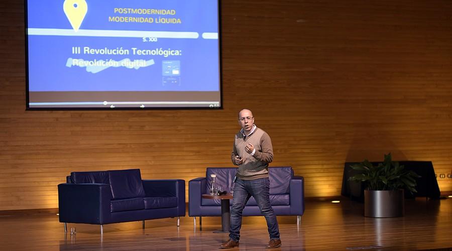Seminario_Innovación_Los_Ríos_Ramón_Silveira