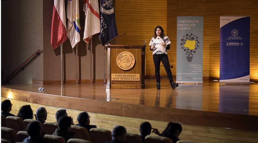 Seminario_Inovación_Los_Ríos_Francisca_Montecinos