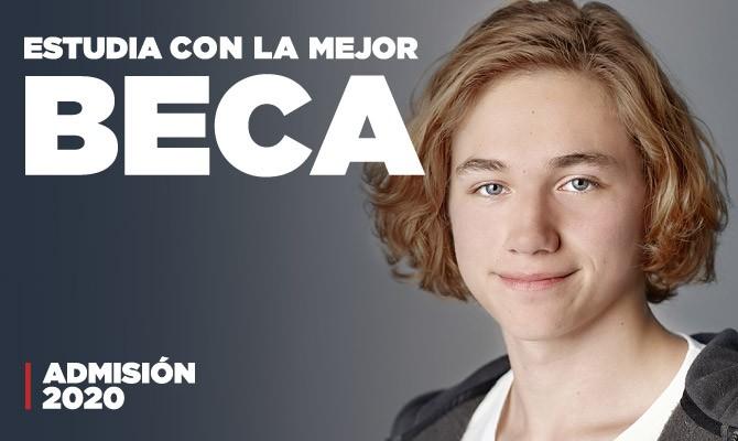 becas2020