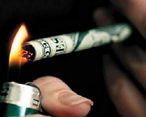tabaco-y-dinero
