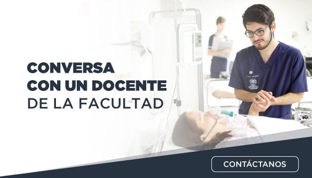 Conversa_con_Docente_630x360_Enfermeria