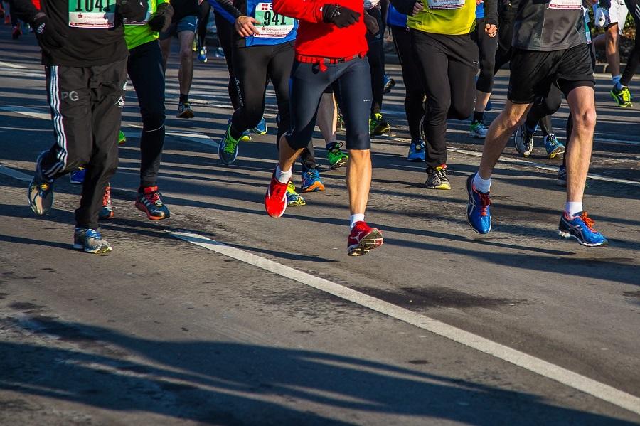 ¿Cuál es la alimentación óptima para los runners?