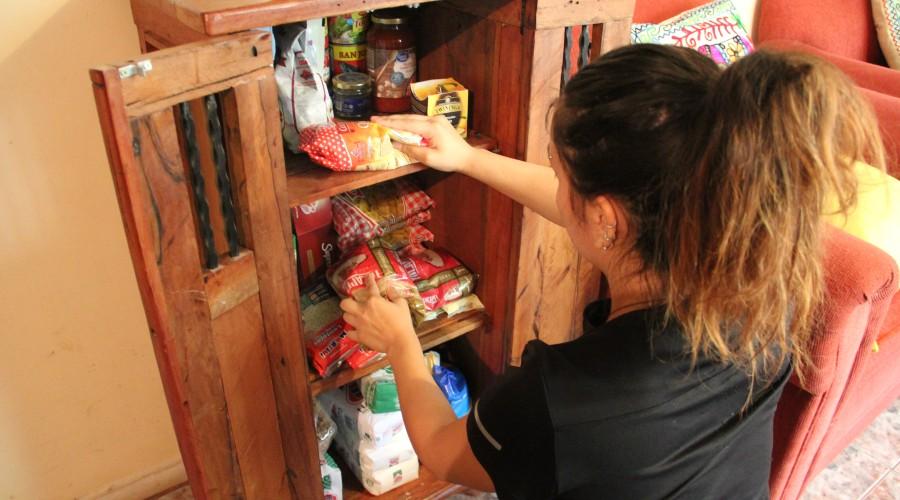 Recomendaciones para la compra responsable de alimentos