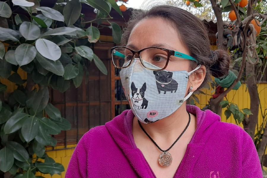 ¿Cuando usar mascarilla o escudo facial?