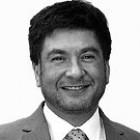 Fernando Nagano