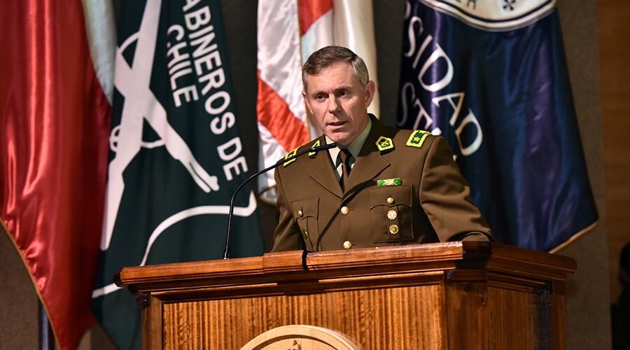 General_Carabineros_USS_Valdivia