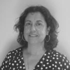 Pilar Espinoza