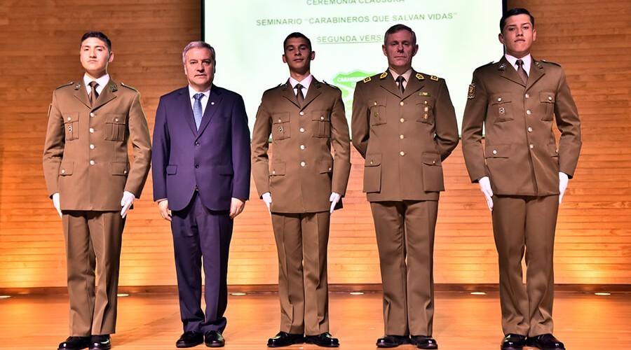 VRS_General_Carabineros_USS_Valdivia