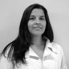 Ximena Torres directora carrera Stgo USS