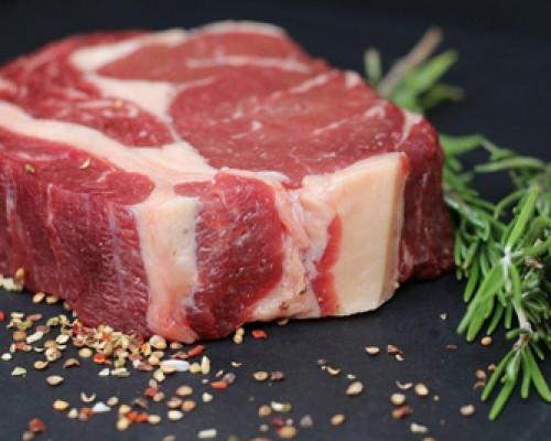 destacada_carne cerdo