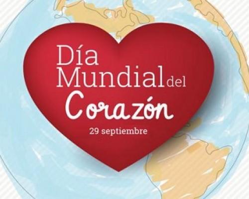 dia-mundial-del-corazon