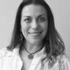 directora Nutrición Patagonia Lilian Mc kenzie