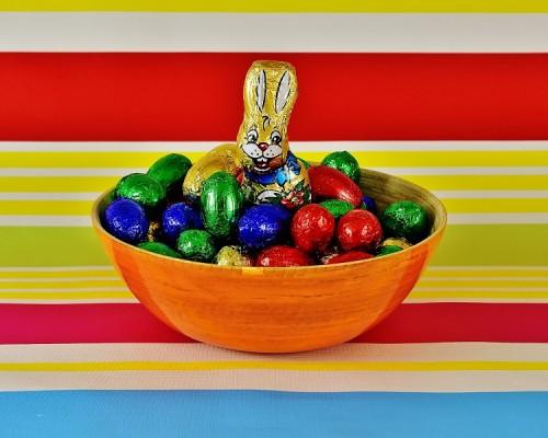 huevos-chocolate