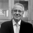 jorge_gonzalez