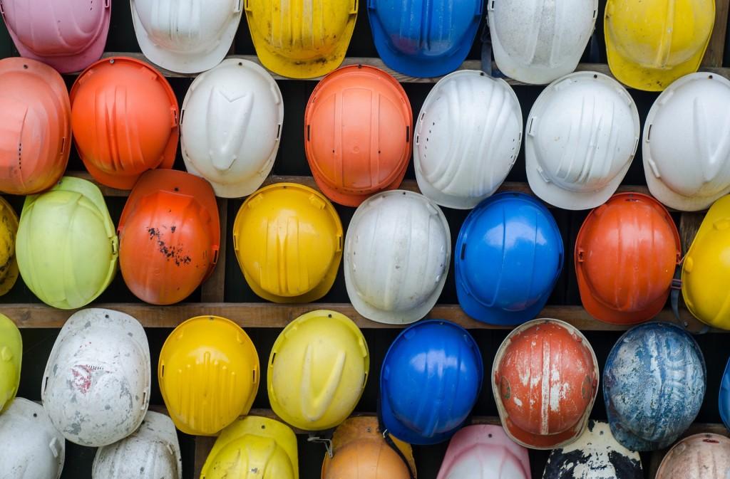 cascos-seguridad