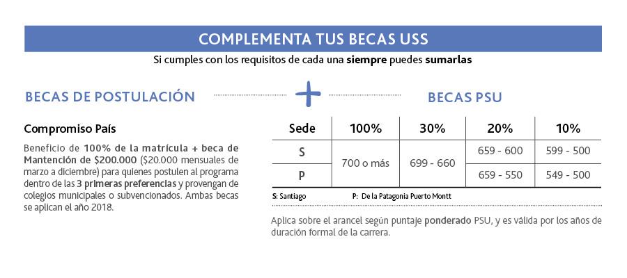 BECAS_ING-FUGA_web