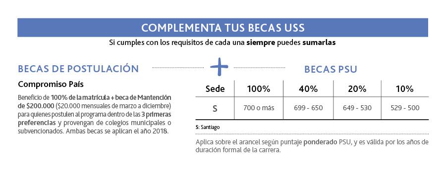BECAS_ING-INFORMATICA_web