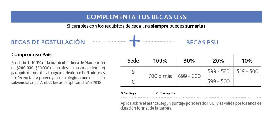 BECAS_ING-MINAS_web