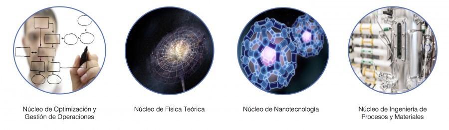 nucleos-de-investigacion