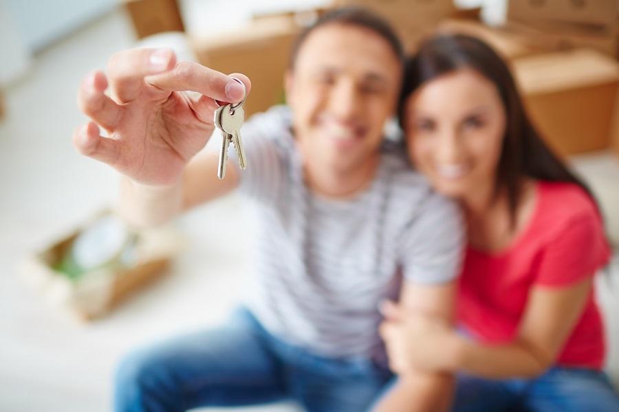 Las claves para analizar la plusvalía de una propiedad antes de invertir