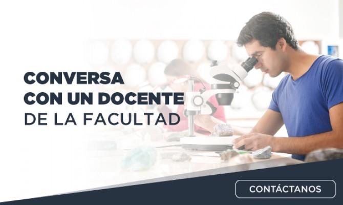 Conversa_con_Docente_630x360_Ingenieria-y-Tecnologia