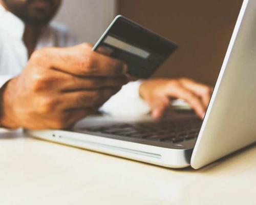 CyberMonday: que los hackers no te arruinen la compra