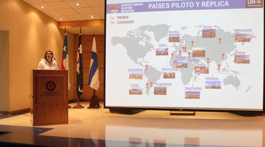 FIT-de-la-USS-realizo-seminario-de-energia-circular-junto-a-Embajada-de-Finlandia-6