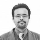 Felipe_Estay