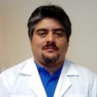 Foto Dr Victor Diaz