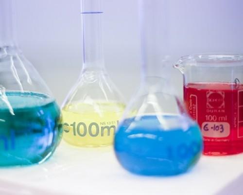 ciencia-laboratorio