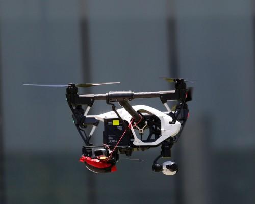 drones-feria-uss-00001