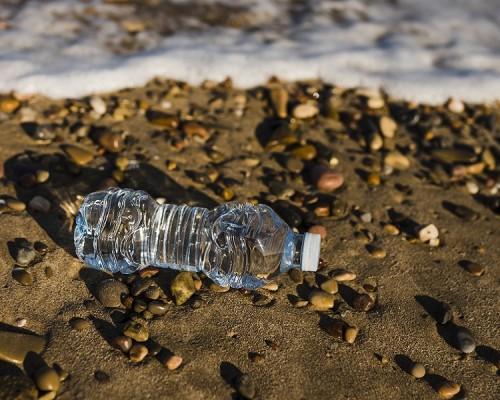 """¿Sabes lo que son los plásticos """"irreciclables""""?"""
