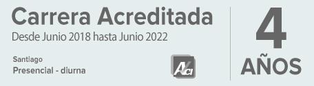 Acreditacion_2018(BioQ)