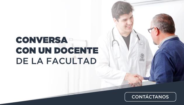 Conversa_con_Docente_630x360_Medicina