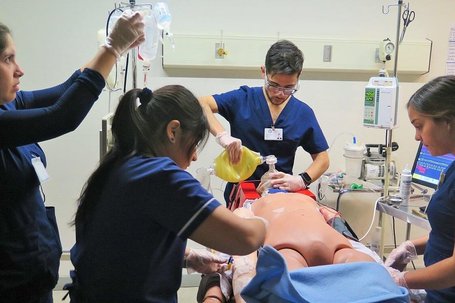 sala-simulacion-medicina