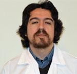 alvaro alvarez secretario de estudios bioquímica