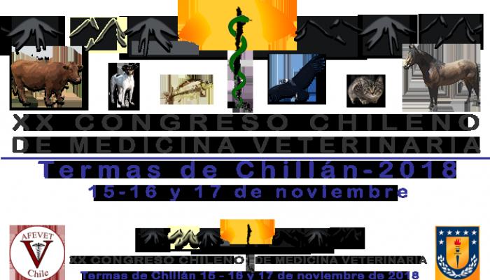 congreso-veterinaria