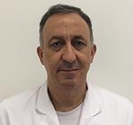 Enrique Alberto Fernandez Montecinos c