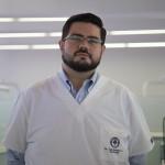 Dr_JUAN_REBOLLEDO