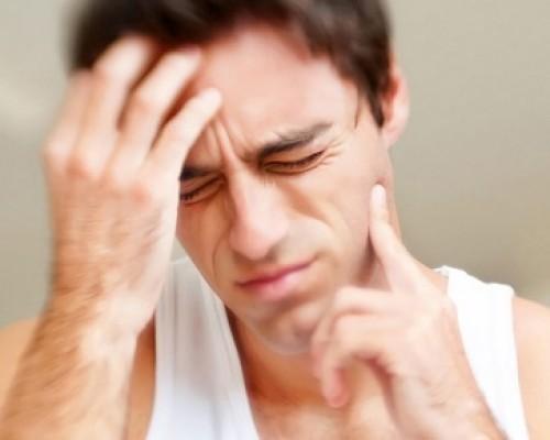 Bruxismo mitos y verdades de apretar los dientes
