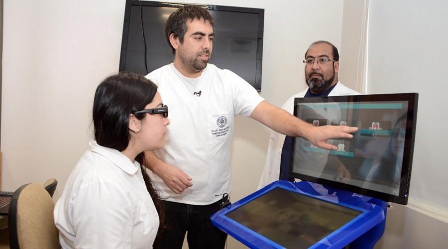 Odontología-USS-simulador-Valdivia