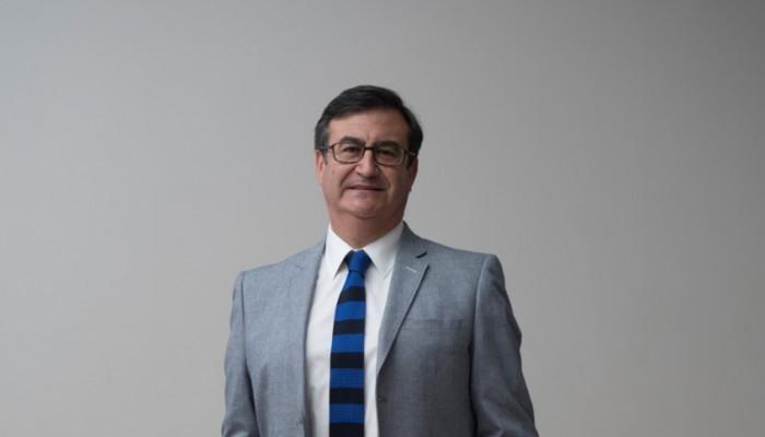 Sergio_Castro_Alfaroformal_2018