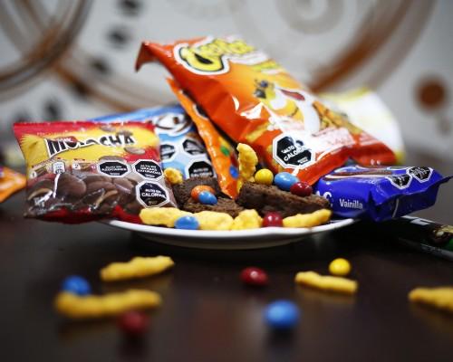 alimentos-grasas-saturadas-006