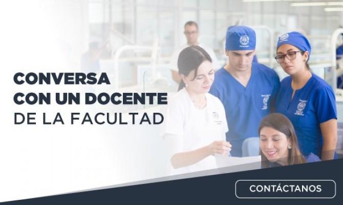 banner_consultadocente