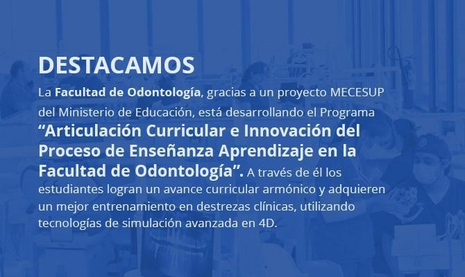 banner_destacamos_odontologia